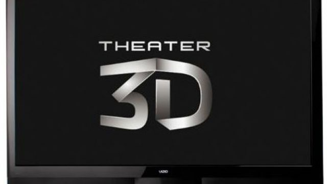 vizio-theater-3d.jpg