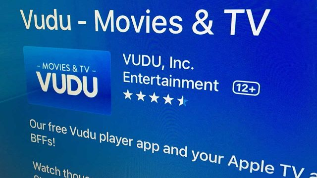vudu-app-install-apple-tv-1280px.jpg