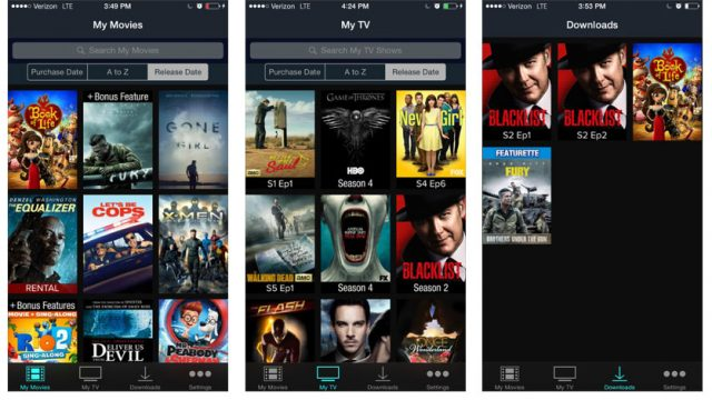vudu-app-iphone-update-feb-2015.jpg