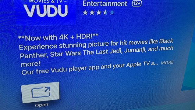 vudu-apple-tv-update-1024px.jpg