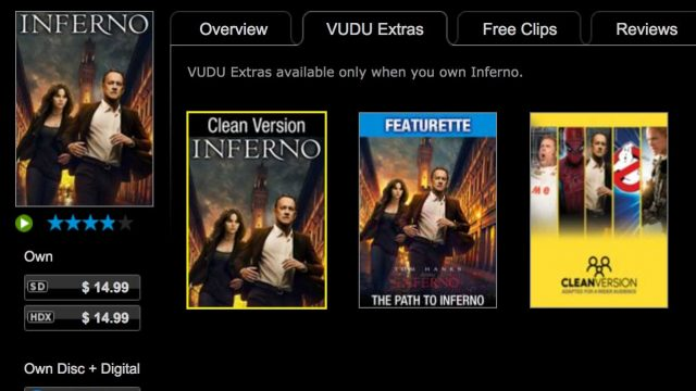 vudu-clean-version-inferno-extras.jpg