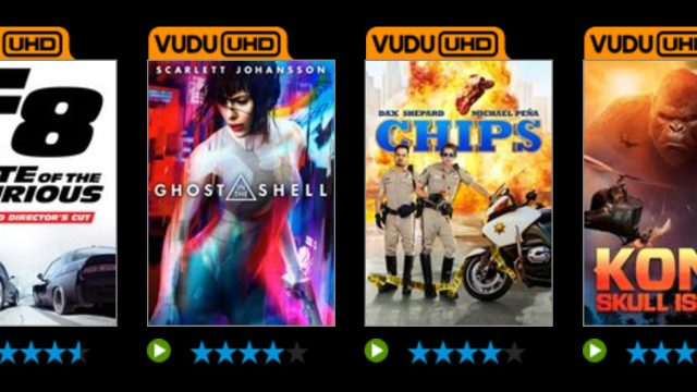 vudu-digital-uhd-july-2017.jpg