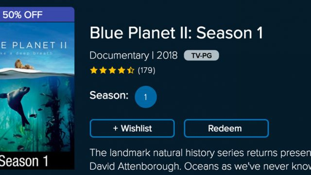 vudu-earth-day-sale-blue-planet-s2-960px.jpg