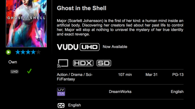 vudu-ghost-in-the-shell-uhd.png