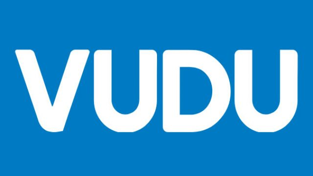 vudu-logo-on-blue.jpg