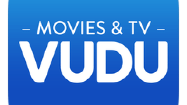vudu-player-app.png