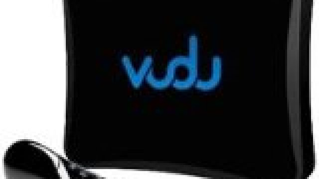 vudu-set-top-box.jpg