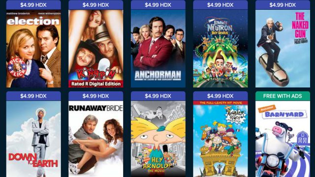 vudu-weekend-sale-jan-2018-960px.jpg