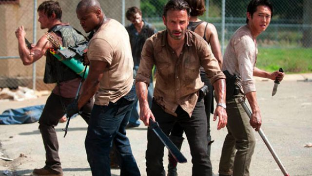 walking-dead-season-3-still1.jpg