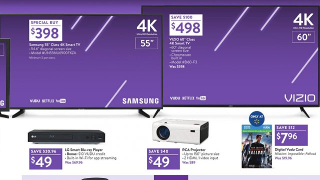 walmart-2018-black-friday-deals-1024px.jpg