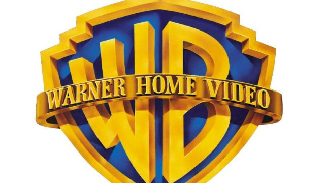 warner-_bros_home_video1.jpg