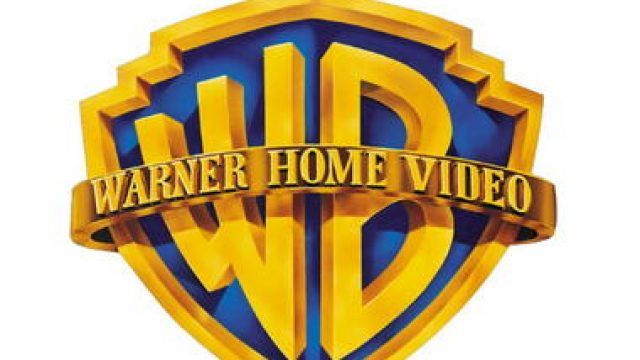 warner-bros-logo-thumb.jpg