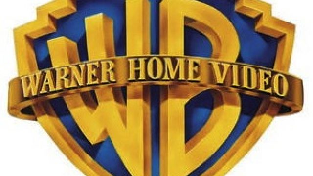 warner-bros-logo-thumb1.jpg