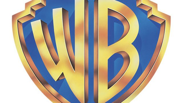 warner-bros-shield-color.jpg