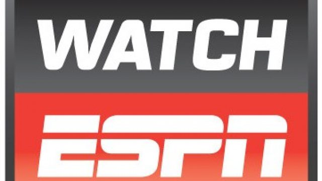 watchespn-app-logo1.jpg