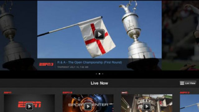 watchespn-now-app-ss3-300px.jpg