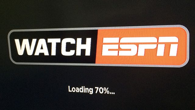 watchespn-roku-shot2-768.jpg