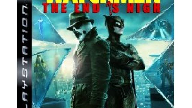 watchmen-the-end-is-nigh-the-complete-experience-blu-ray-ps3.jpg