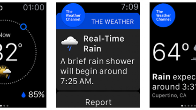 weather-channel-app-apple-watch-screens.png