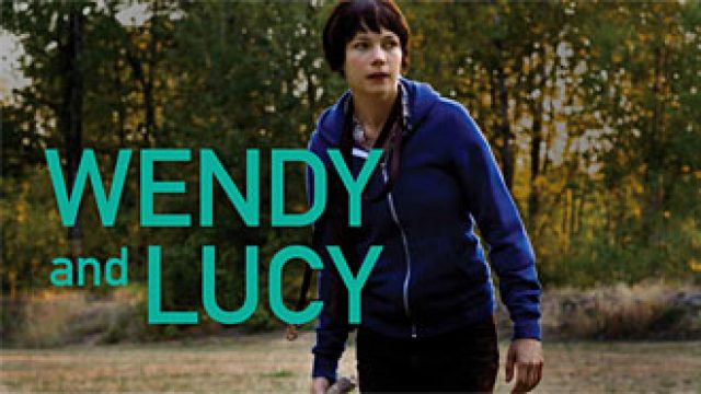 wendy-and-lucy-330x186.jpg
