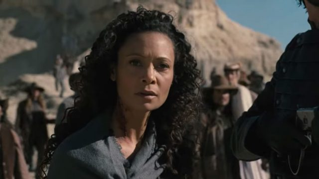 westworld-season-2-trailer-thandie-newton-1024px.jpg