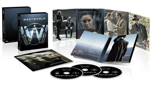 westworld-the-complete-first-season-blu-ray-open-1220px.jpg