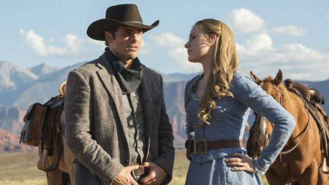 westworld-tv-show-james-marsden-evan-rachel-wood1.jpg