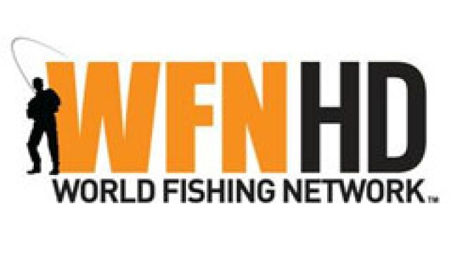 Wfn hd hd report for Fishing channel on directv