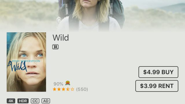 wild-itunes-4k-hd-iphone.jpg