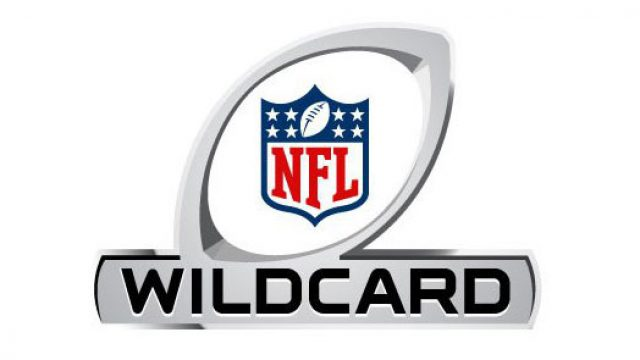 wild_card_weekend-logo.jpg