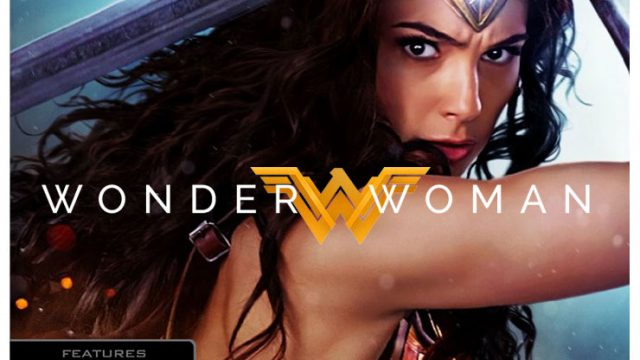 wonder-woman-Ultra-HD-Blu-ray-mockup2.jpg
