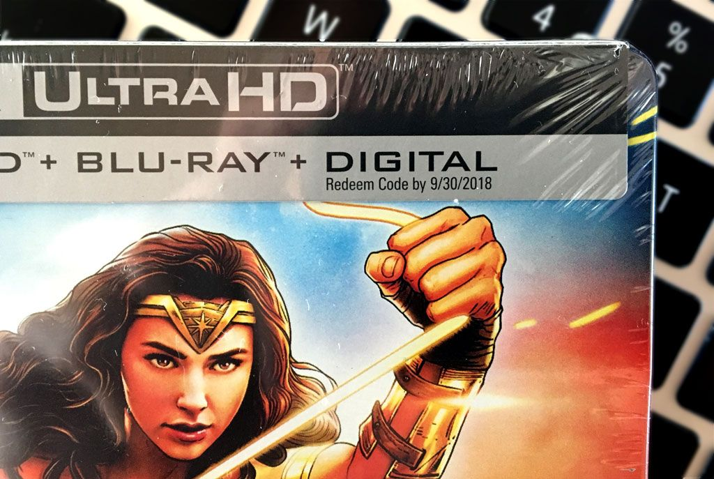 wonder-woman-best-buy-steelbook-digital-expire-1024px.jpg