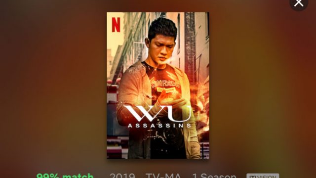 wu-assassins-iphone-dolby-vision-crop.jpg