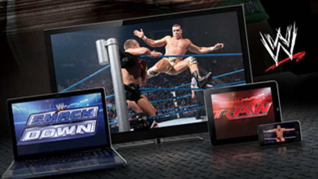wwe-hulu-devices.jpg