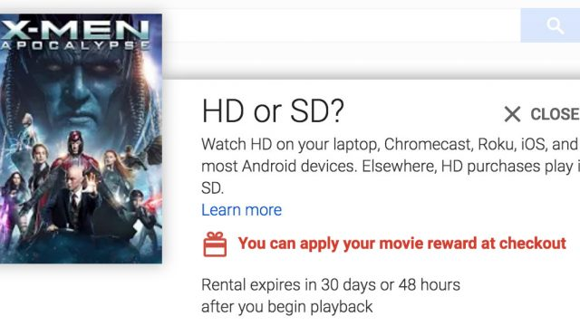 x-men-apocalypse-google-play-checkout.jpg