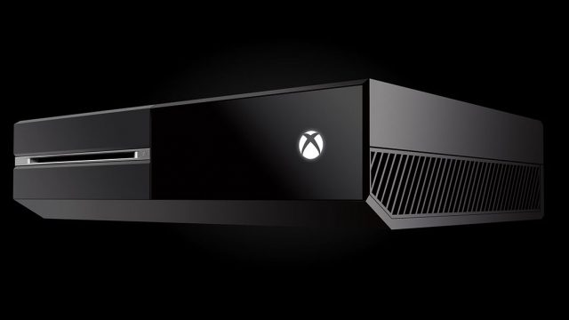 xbox-one-angle-on-black.jpg