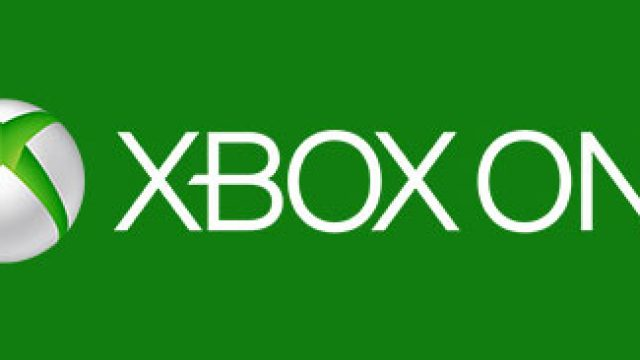 xbox-one-logo-on-green.jpg