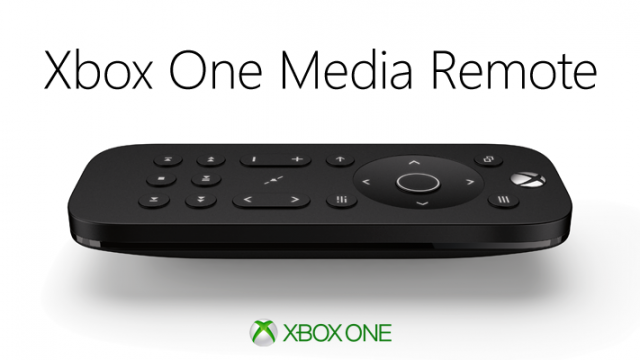 xbox-one-media-remote.png