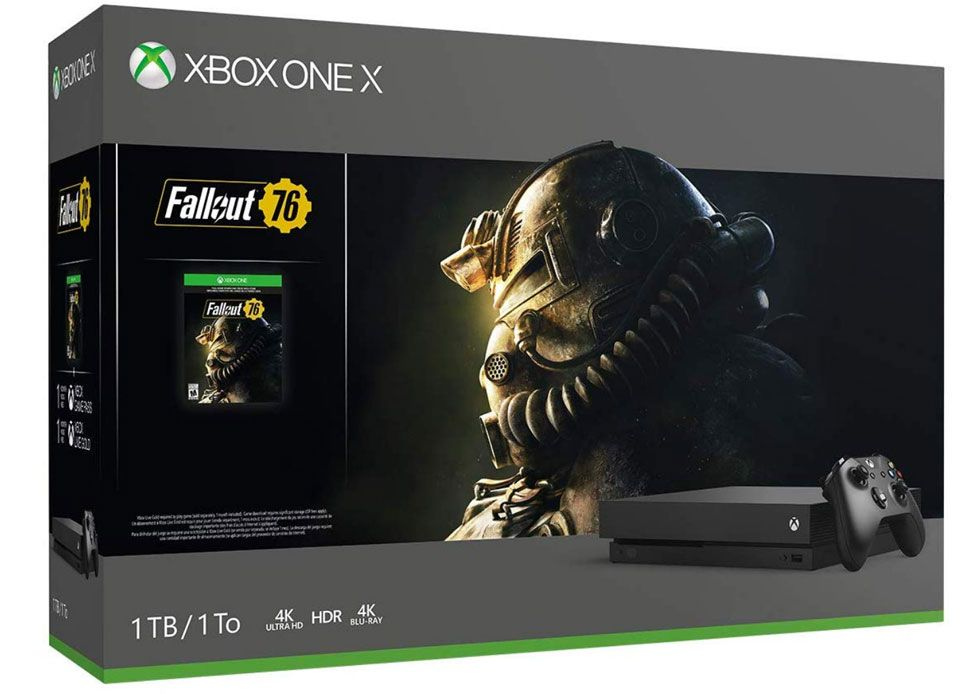 xbox-one-x-with-fallout-76-box-960px.jpg