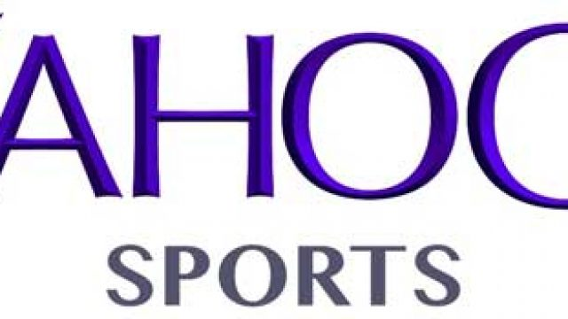 yahoo_sports_purple_logo_med_v.jpg