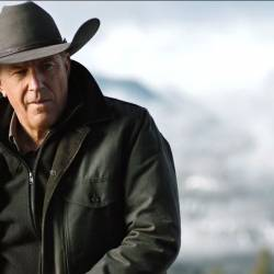 yellowstone-kevin-costner-s2-still1-1280px.jpg