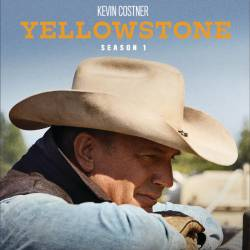 yellowstone-season1-blu-ray.jpg