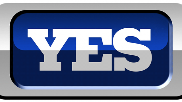 yes-network-logo-720.png