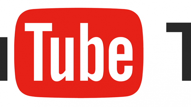 you-tube-tv-logo.png
