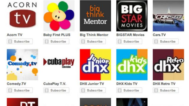 youtube-paid-channels-svod-ss1.jpg