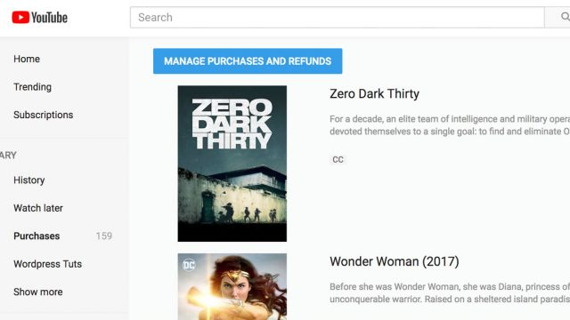youtube-purchases-movies-anywhere-1280px.jpg