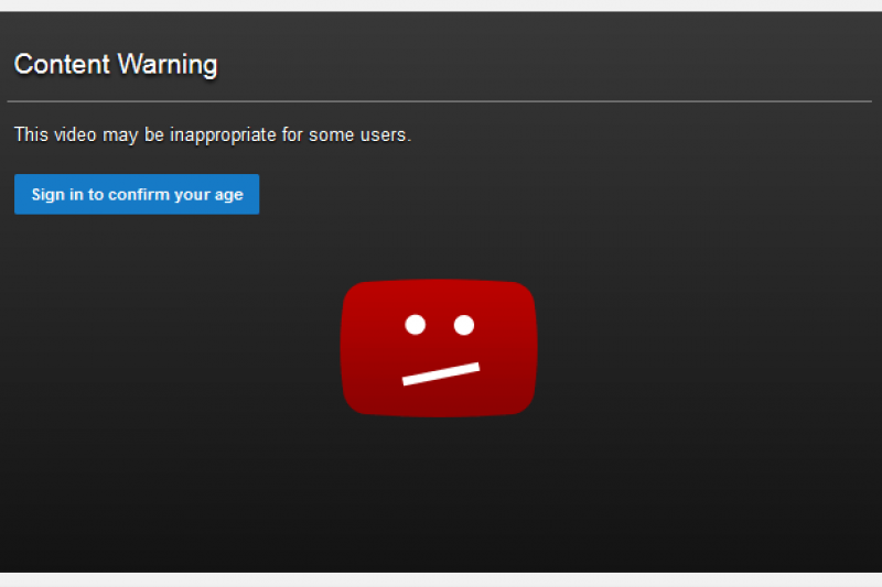 youtube-sign-in-confirm-age.png