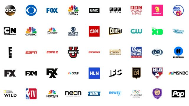 youtube-tv-channels-grid-compact-1045px.jpg