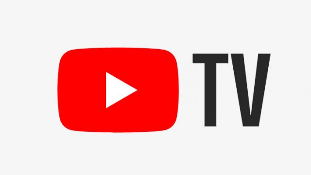 youtube-tv-icon-logo-on-grey.jpg