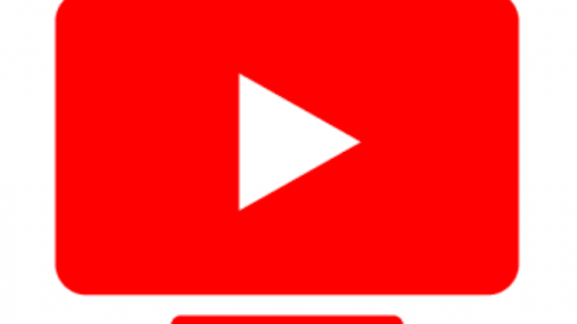 List of Channels on YouTube TV – HD Report